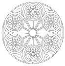 Portal Mandala