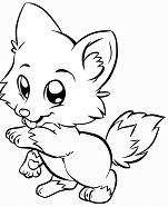 Puppy Cute 1