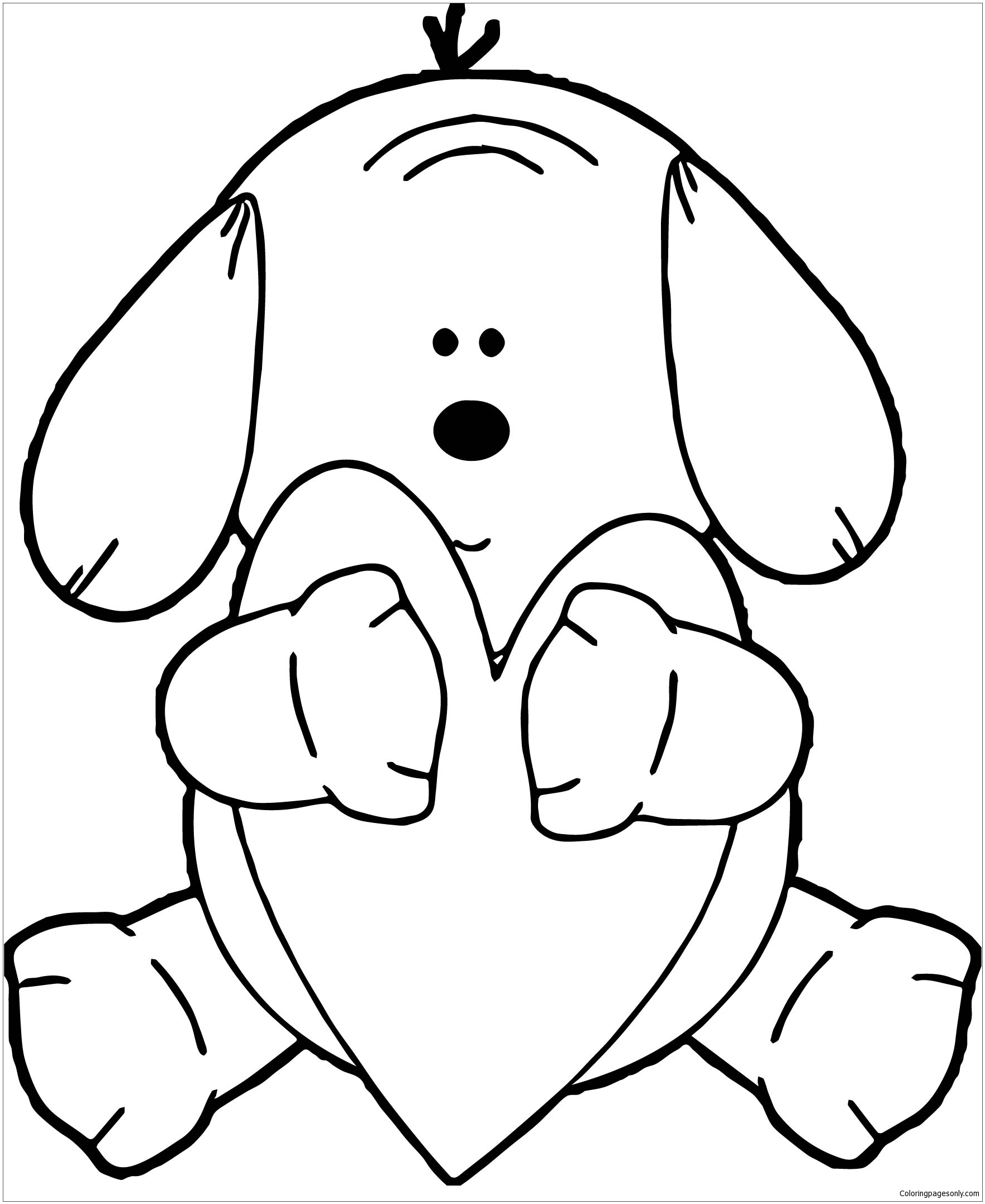 coloring pages : Free Coloring Pages To Print For Adults Best Of ... | 2155x1763