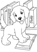 Puppy Love 2