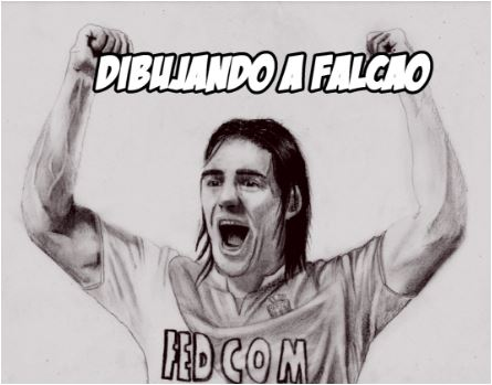 Radamel Falcao-image 4