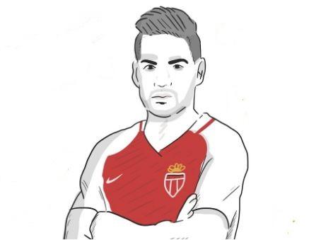 Radamel Falcao-image 6