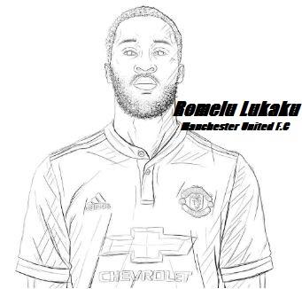 Romelu Lukaku-image 2