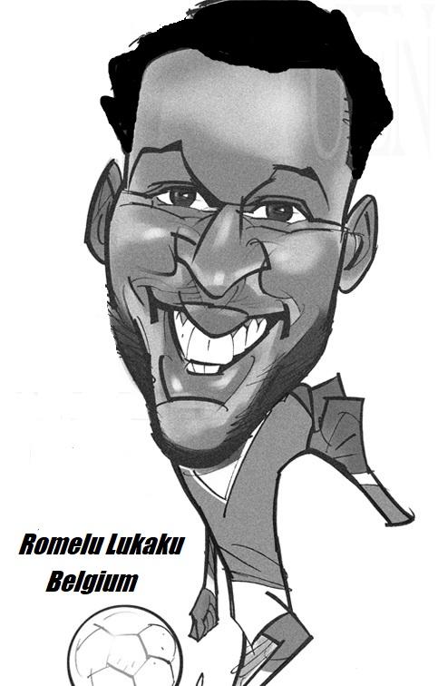 Romelu Lukaku-image 3
