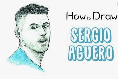 Sergio Agüero-image 2