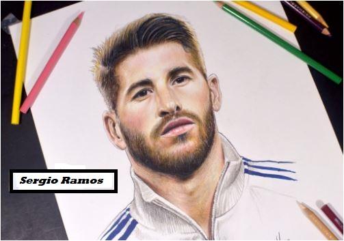 Sergio Ramos-image 2