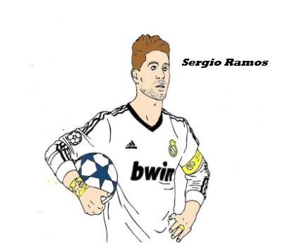 Sergio Ramos-image 3