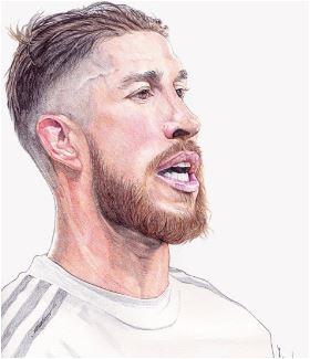 Sergio Ramos-image 4