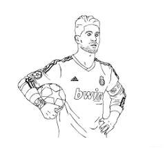Sergio Ramos-image1