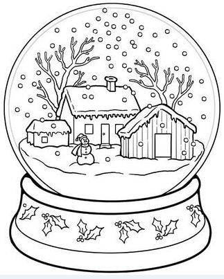 Girl cross country skiing coloring page free coloring for Country girl coloring pages