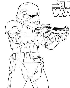 Sormtrooper