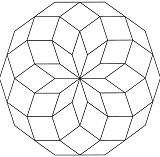 Special Mandala
