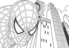 Spiderman 28