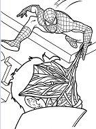 Spiderman 37
