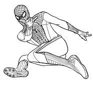 Spiderman 43