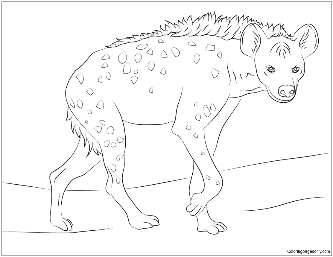 Top 30 Free Printable Puppy Coloring Pages Online | 859x1113