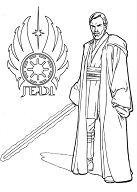 Star Wars 8
