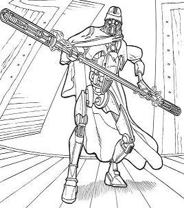 Star Wars Hvezdne Valky