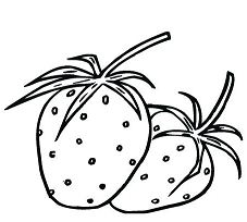 Strawberry Kiss Shopkins