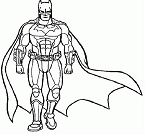 Superhero - image 1