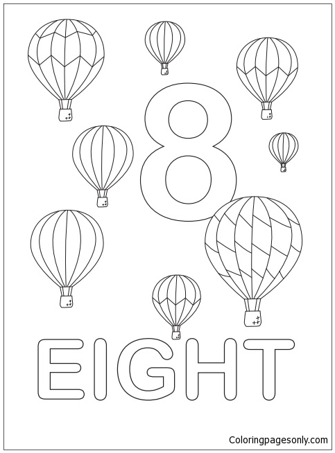 Zentangle Lighthouse And Hot Air Balloons Stock Vector ... | 654x483