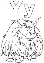 The Learning Cases Coloring Page