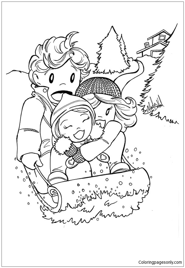 Spiderman Coloring Pages For Kids likewise Bird Adults Coloring Pages Printable Birds For Realistic besides Aquaman Issue The New Coloring Page as well Angry Chibi Batman Dot To Dot as well Mabel Disney Bratatouille Bcoloring Bpages. on superhero coloring pages