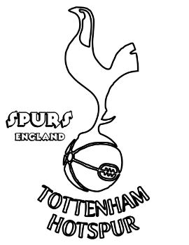 Leicester City F C Coloring Page Free Coloring Pages Online