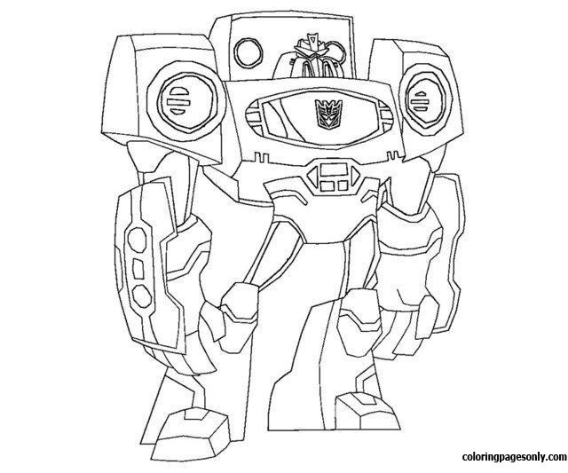 transformers iron hide00