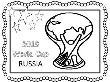 World Cup 2018 -image 3