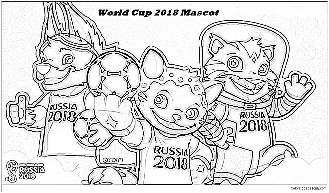 Free Coloring Pages Children Around The World, Download Free Clip ... | 771x1317
