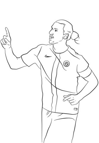 Zlatan Ibrahimović-image 1